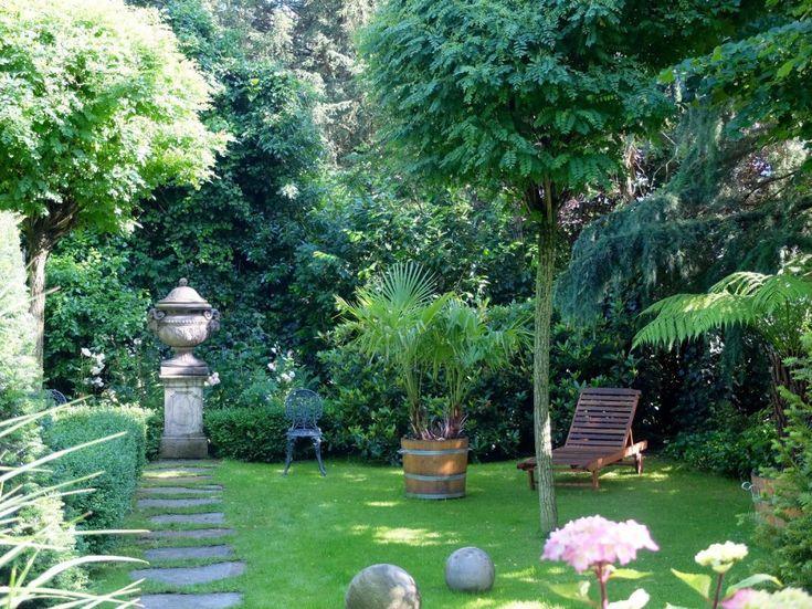 85 besten Garten, Terrasse und Balkon Bilder auf Pinterest