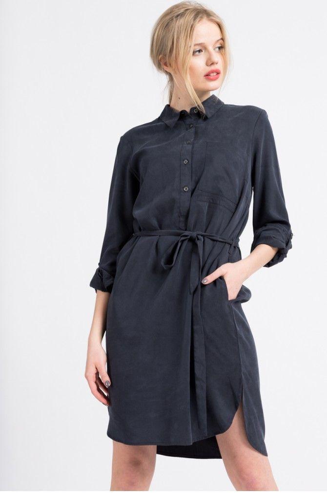 Sukienki i tuniki Casual (na co dzień)  - Medicine - Sukienka Gothenburg