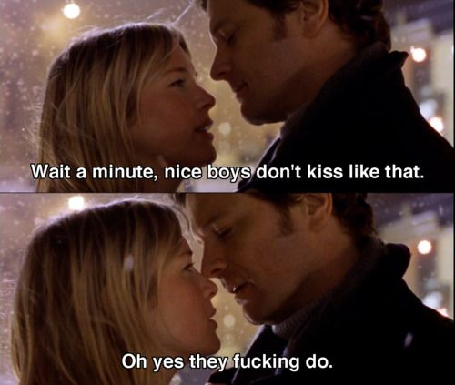 Movie Quotes About Kissing: 1000+ Images About Chick Flicks, RomComs : 2000