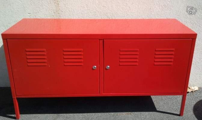 Vitrine Ikea Ps ~ 1000+ images about PATIO > meuble sous fenetre on Pinterest  Epoxy
