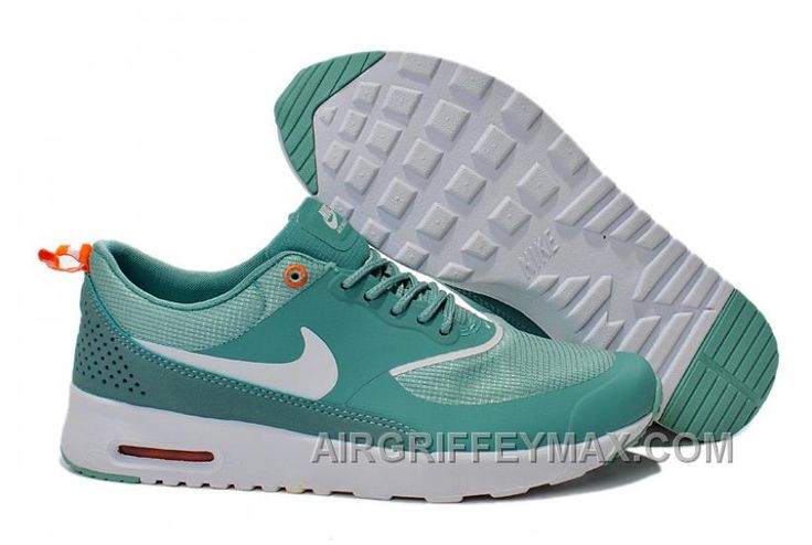 http://www.airgriffeymax.com/where-to-buy-nike-air-max-87-90-womens-running-shoes-on-sale-green-new-arrival.html WHERE TO BUY NIKE AIR MAX 87 90 WOMENS RUNNING SHOES ON SALE GREEN NEW ARRIVAL Only $97.00 , Free Shipping!