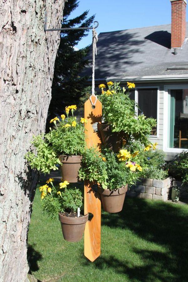 Poti iesi in evidenta cu aceste idei practice de suporturi si ghivece pentru flori Daca iti place sa iesi in evidenta cu ceva, o poti face cu aceste idei practice de suporturi si ghivece pentru florile tale preferate http://ideipentrucasa.ro/poti-iesi-evidenta-cu-aceste-idei-practice-de-suporturi-si-ghivece-pentru-flori/