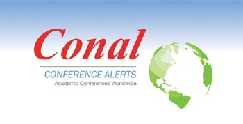 Conference listing - Conference Alerts