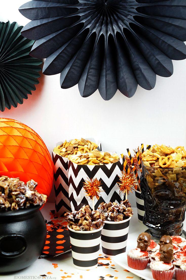 25 best Halloween images on Pinterest