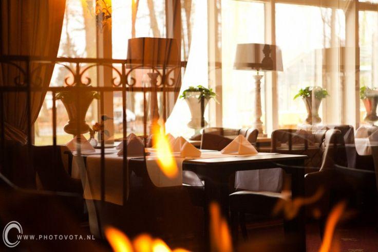 Fotograaf interieur restaurant fotografie gelderland 2 for Interieur fotograaf