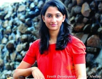 Deepika Padukone Sister Anisha Padukone Biography, Profession, Marriage