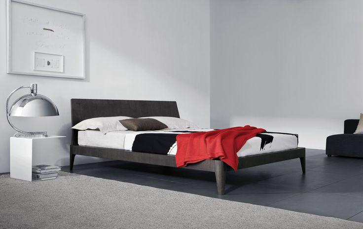 Letti e comodini   modello Spillo   Pianca design made in italy