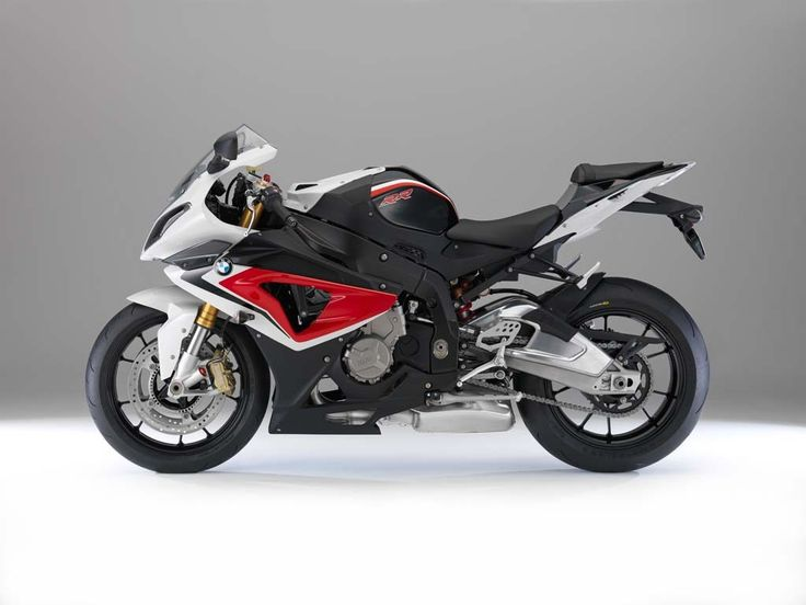 best 20+ bmw motorcycles for sale ideas on pinterest | concept