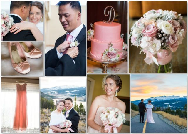 54 best intimate small weddings elopements images on pinterest intimate weddings and elopements in colorado florals by junglespirit Choice Image