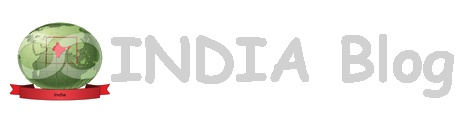 Indian blog providing information on Indian news, politics, sports, business, movies, and travel.