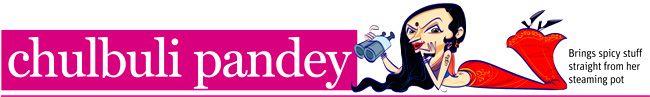 Sanjay Kapoor's character in 'Shaandaar' inspired by Bappida - http://www.dnaodisha.com/entertainment/sanjay-kapoors-character-in-shaandaar-inspired-by-bappida/4100
