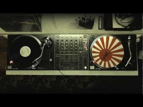 Liquid Drum & Bass Classic Mix (Only Vinyl) November 2012 - YouTube