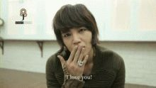 WiffleGif has the awesome gifs on the internets. jang geun suk kissy gifs, reaction gifs, cat gifs, and so much more.