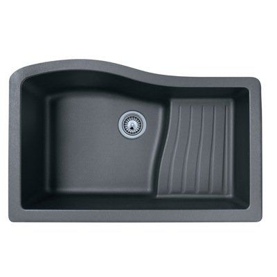 17 Best Composite Granite Kitchen Sinks Images On