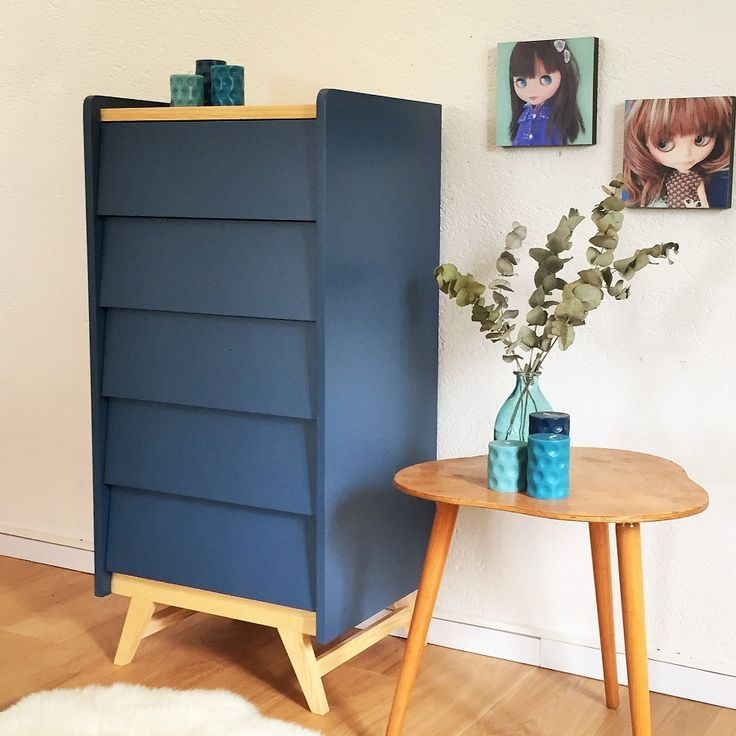 les 25 meilleures id es de la cat gorie chiffonnier scandinave sur pinterest tiroirs. Black Bedroom Furniture Sets. Home Design Ideas
