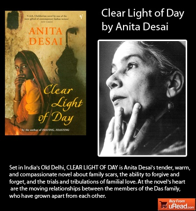existentialistic ideas in anita desais novels Perspectives of human relationships and existentialism in anita desai's novels existential philosophy the novel her feelings and ideas.