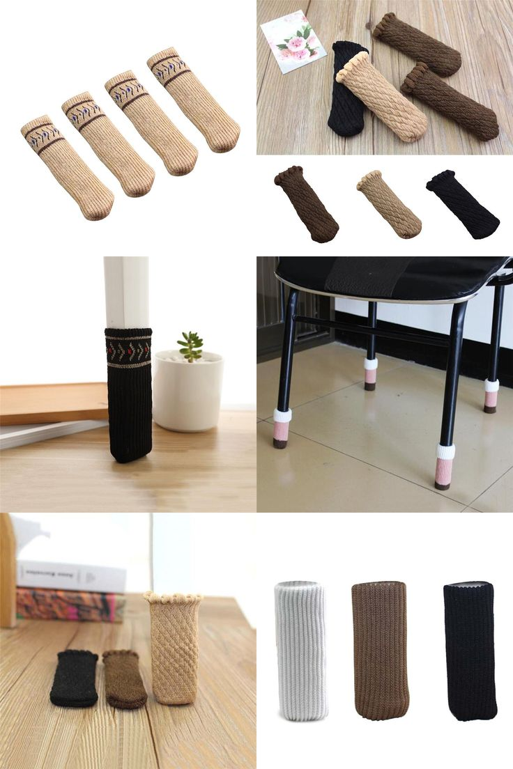 Best 25 Furniture floor protectors ideas only on Pinterest