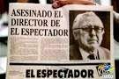 GRITO...COM: GRITO...COM: Periodismo Ciudadano