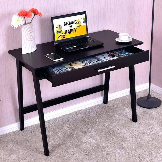 Office Depot Tables Shaped Study Table Office Depot Office Writing