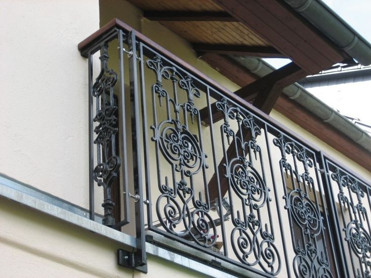 25 beste idee n over hek op pinterest achtertuin hekken hek idee n en hekwerk - Ijzer terras ...
