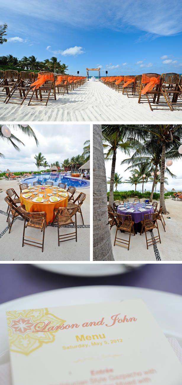 best wedding beach location images on pinterest wedding beach