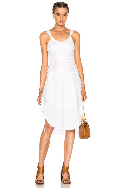 Anthropology Weding Gowns 012 - Anthropology Weding Gowns