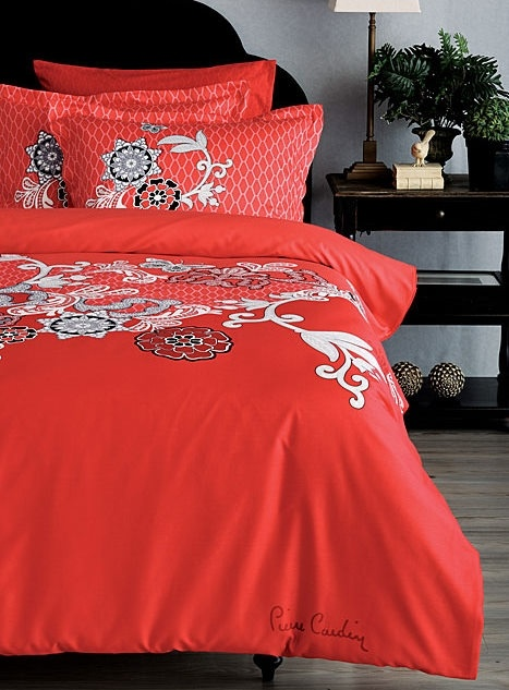 çarşaf takım çarşaf takımları nedir nelerdir , en güzel pike takımları ve çarşaf takımları , yeni moda yatak örtüleri