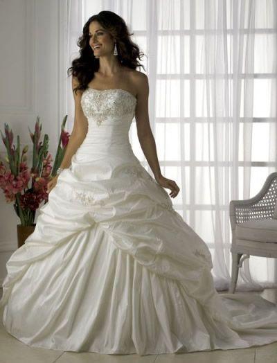 Wow great dress!!