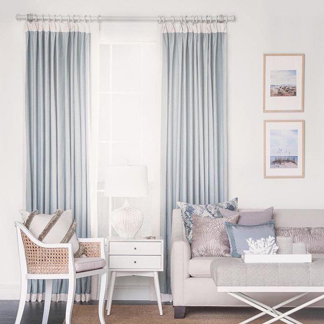 99 Best Window Treatment Ideas Images On Pinterest