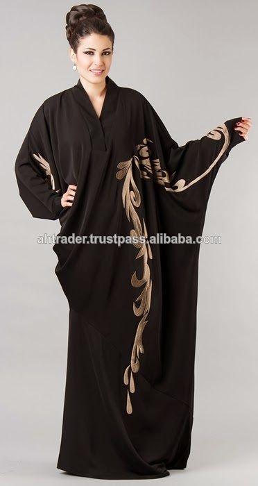 egpytian стильный дизайн абая для женщин Исламская одежда-ID продукта:169891956-russian.alibaba.com