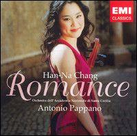 Radio Swiss Classic - Song-Info - Melody Op. 20 No. 1 - Alexander Glazunov