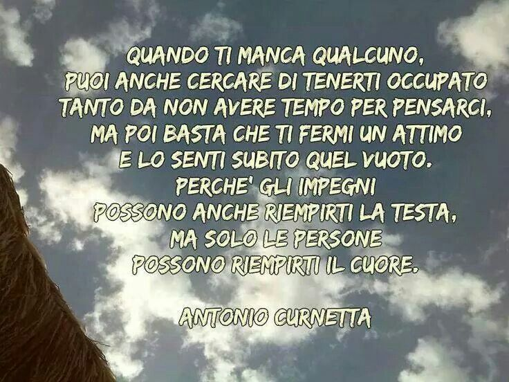 Fabuleux 171 best FRASI E PENSIERI.. images on Pinterest | Words  MX06