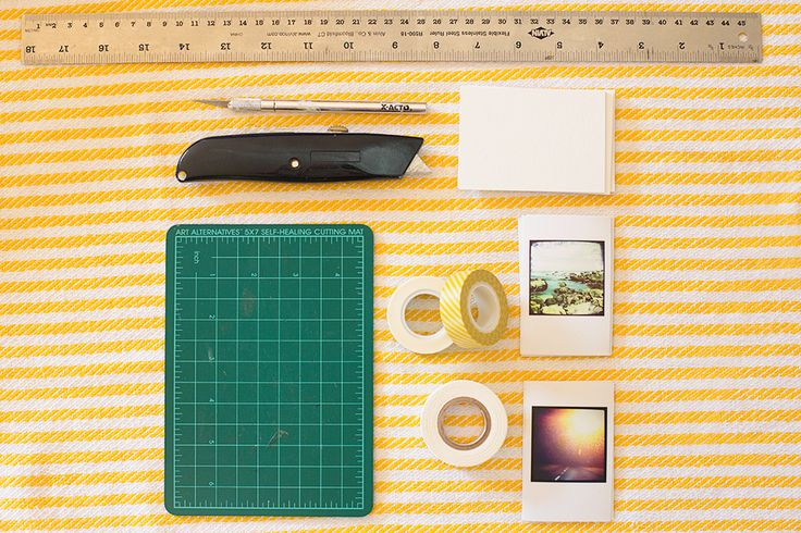 Amazing Little Pocket Portfolio   Photojojo