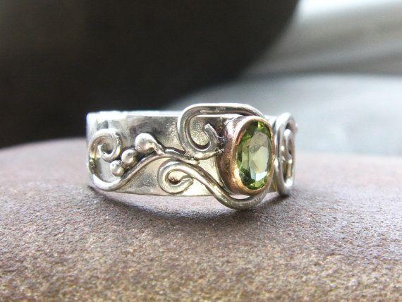 De Mariage Celtique sur Pinterest  Anneaux de mariage celtiques ...