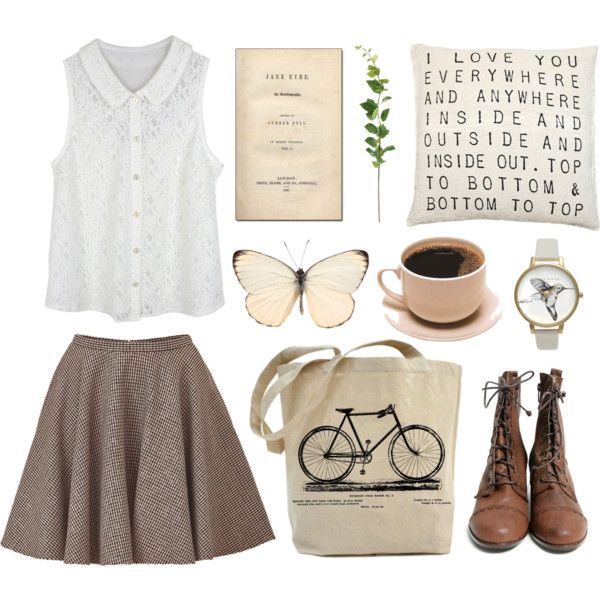 """Love is All"" by throwmeadream on Polyvore"
