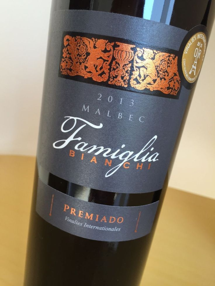 vinhos-malbec-famiglia-bianchi