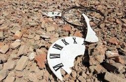 Terremoto Emilia, l'ultimo drammatico bilancio è di 16 morti, 10 dispersi e 350 feriti - MeteoWeb