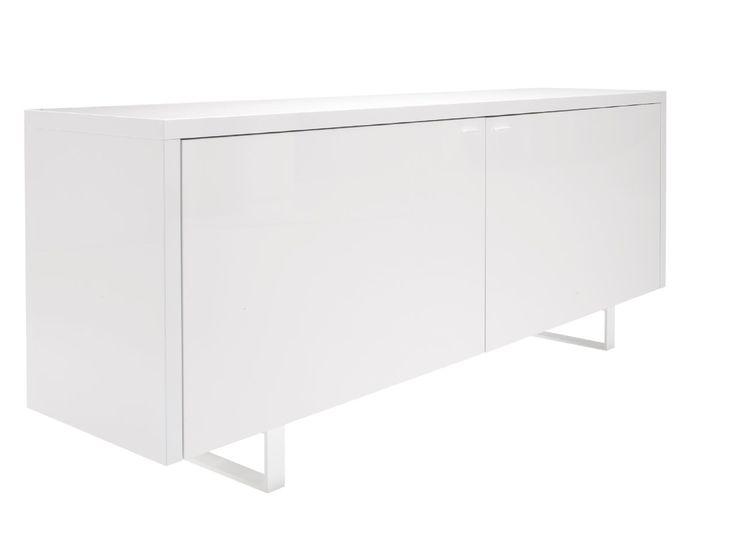 Coplan Sideboard