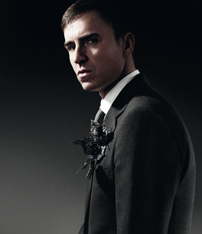 メゾン Dior / ディオール オフィシャル ウェブサイト