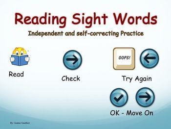 most basic sight reading pdf