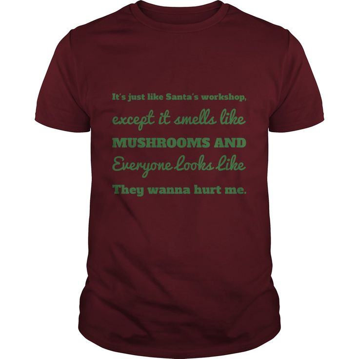 t shirt Buddy The Elf (5) #gift #ideas #Popular #Everything #Videos #Shop #Animals #pets #Architecture #Art #Cars #motorcycles #Celebrities #DIY #crafts #Design #Education #Entertainment #Food #drink #Gardening #Geek #Hair #beauty #Health #fitness #History #Holidays #events #Home decor #Humor #Illustrations #posters #Kids #parenting #Men #Outdoors #Photography #Products #Quotes #Science #nature #Sports #Tattoos #Technology #Travel #Weddings #Women