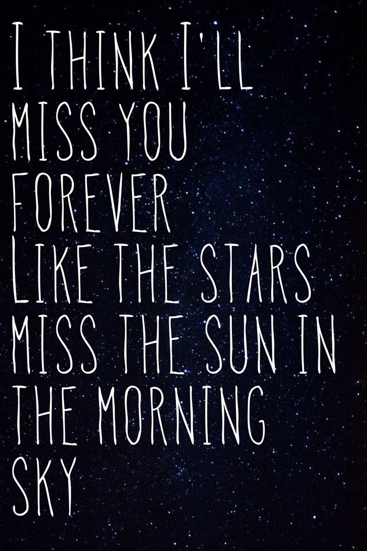 Missing Person Words Stunning 95 Best Stars Images On Pinterest  Words La Luna And Stars
