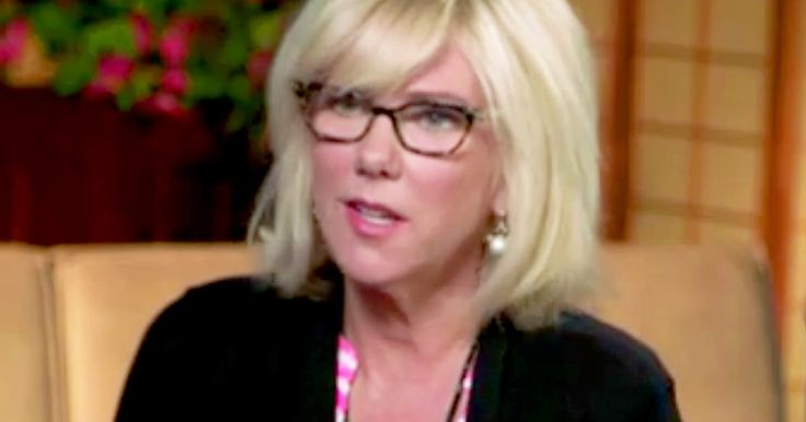 Former senator John Edwards' former mistress Rielle Hunter got candid about their current relationship in a new interview — read her latest quotes