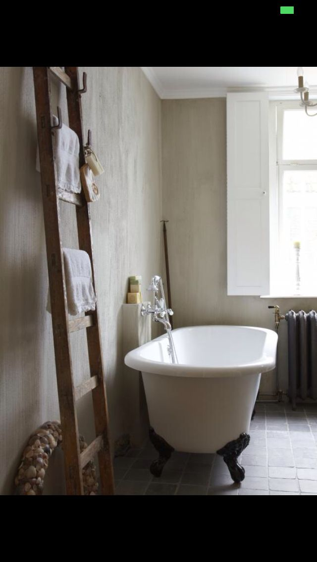 28 best Badkamer images on Pinterest | Creative, Mirror and Mirrors