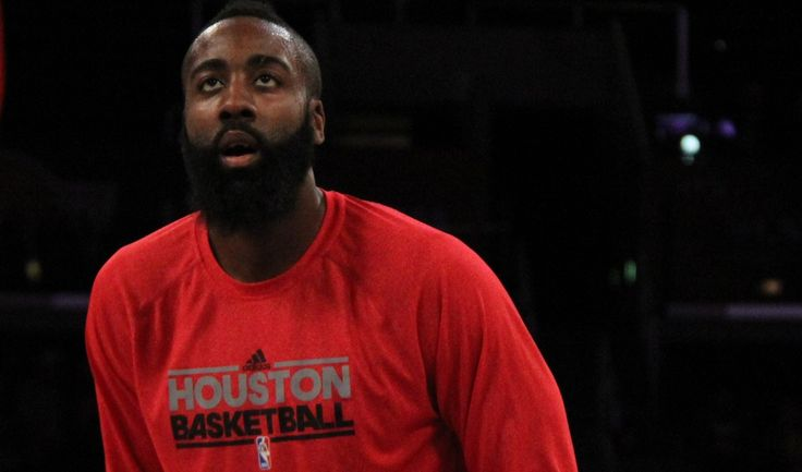 NBA Trade Rumors: Harden Desperate For Howard Exit - http://www.morningnewsusa.com/nba-trade-rumors-harden-desperate-howard-exit-2358707.html