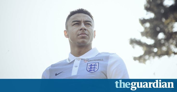 Jesse Lingard: 'England is like a family. We're not going to let others bully us' http://www.theguardian.com/football/2017/mar/26/jesse-lingard-england-manchester-united?utm_campaign=crowdfire&utm_content=crowdfire&utm_medium=social&utm_source=pinterest