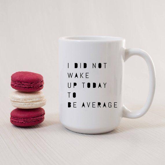 female entrepreneur motivational quote gift for bestfriend