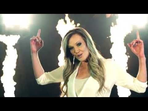Juanita du Plessis - Ons Koning Kom (OFFICIAL MUSIC VIDEO) - YouTube