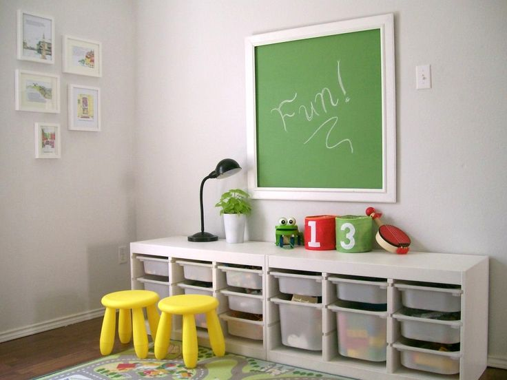 play room furniture. the pear tree cottage making a chalkboard for childu0027s room must do this wu0027s basement playroom w our old dresser mirror play furniture