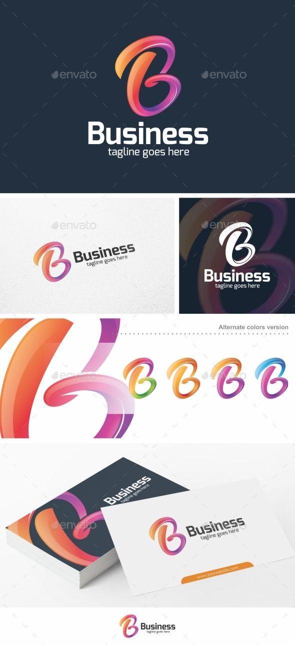 Přes 1000 nápadů na téma Business Letter Template na Pinterestu - letter of recommendations